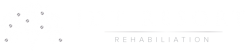 jdt-resort-logo-v2